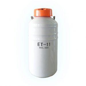 Tank Axot Et11l