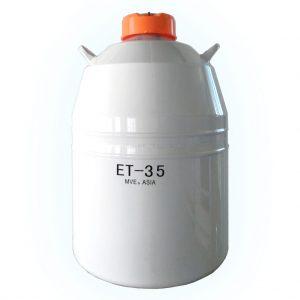 Tank Axot Et35l