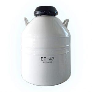 Tank Axot Et47l